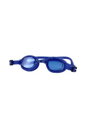 Sportive Jr-208 Yüzücü Gözlük