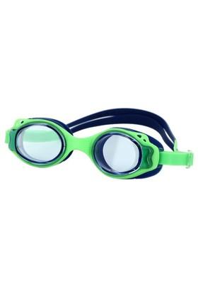 Sportive Jr-209 Yüzücü Gözlük