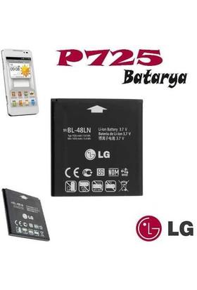 Carda Lg P725 Batarya