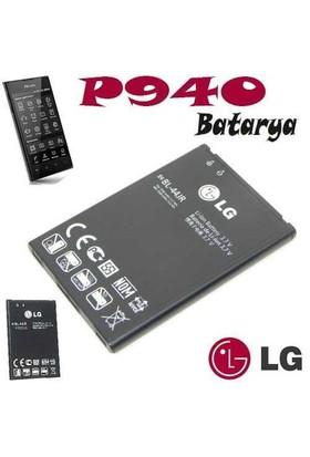 Carda Lg P940 Batarya