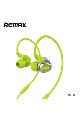 Remax S1 Sport Kulaklık