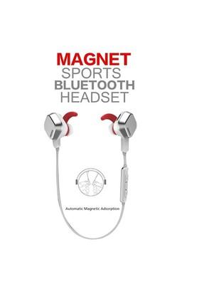 Remax Rm-S2 Sport Magnet Bluetooth Kulaklık