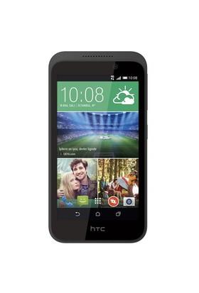 HTC Desire 320 (HTC Türkiye Garantili)