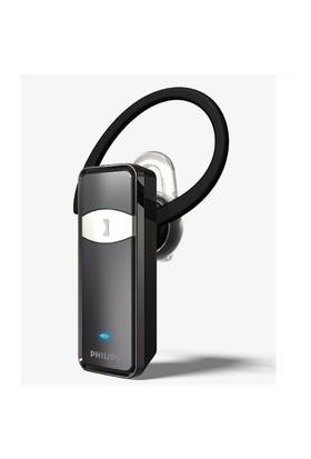 Philips SHB1200 Bluetooth Kulaklık