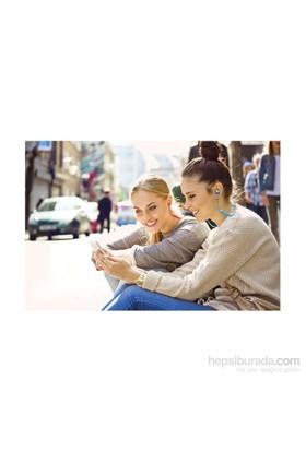 Philips SHB5900WT/00 Bluetooth Kulaklık Beyaz