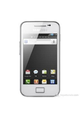 Samsung Galaxy Ace S5830i ( 2 GB Hafıza Kartı Hediye )