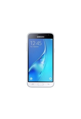 Samsung Galaxy J320 2016 (Samsung Türkiye Garantili)