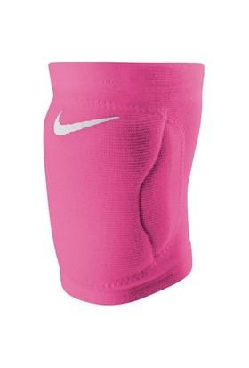 Nike Streak Voleybol Dizliği