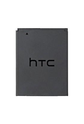 Htc Desire 500 Batarya Pil 1800 Mah Kutusuz