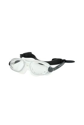 Sportive Sr-613 Yüzücü Gözlük
