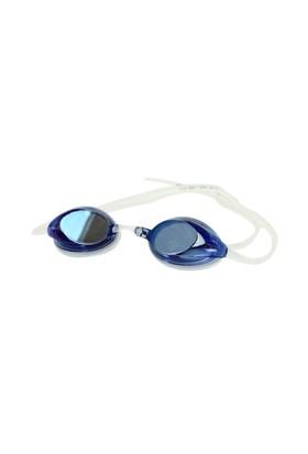 Sportive Sr-619 Yüzücü Gözlük