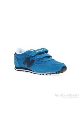 New Balance Çocuk Spor Ayakkabı Ke410blı (22,5-27,5)