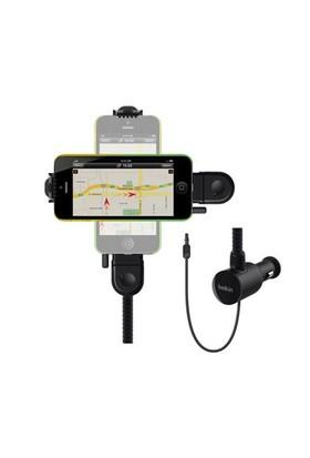 Belkin Tunebase Direct İphone 5/5S/5C Araç Kiti