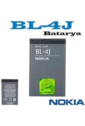 Carda Bl-4J Nokia Batarya