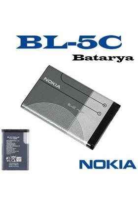 Carda Bl-5C Nokia Batarya