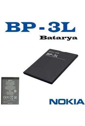 Carda Bp-3L Nokia Batarya