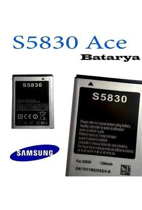 Carda S5830 Ace Batarya