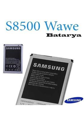 Carda S8500 Galaxy Wave Batarya