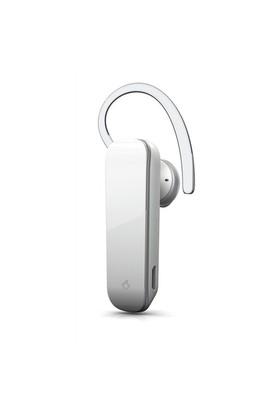 Ttec Tone Bluetooth Kulaklık - Beyaz