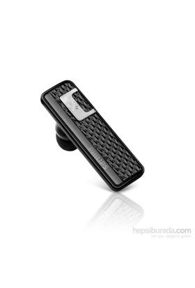 Philips Shb1500 Bluetooth Kulaklık