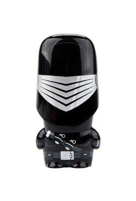 Mimobot 8Gb Gı Joe Snake Eyes