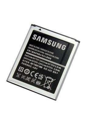 Kılıfshop Samsung Galaxy S3 Mini Batarya 1500 Mah