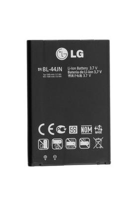 LG BL-44JN Batarya Pil 1540Mah Kutusuz