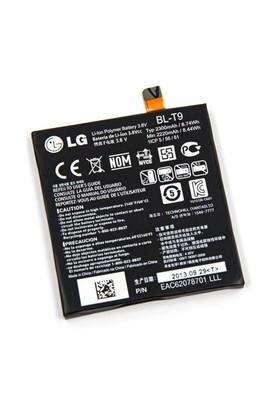 OEM LG Bl-T9 Batarya Pil 2300 Mah Kutusuz (Nexus 5)