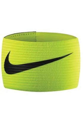 Nike Nsn05 Futbol Kaptan Kolluğu