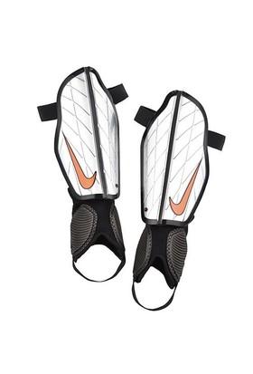 Nike Sp0313-080 Futbol Tekmeliği