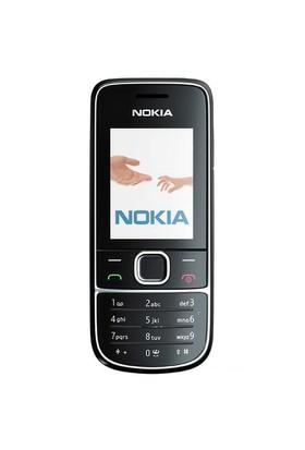 Nokia 2700 Classic ( 1 Gb Hafıza Kartı Hediye )