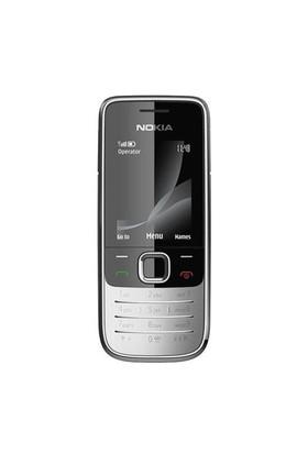 Nokia 2730 Classic ( 1 Gb Hafıza Kartı Hediye )