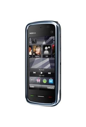 Nokia 5235 Comes With Music ( Sınırız Ovi Maps Hediye )