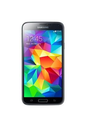 Yenilenmiş Samsung G900 Galaxy S V 16 GB ( İkinci El )