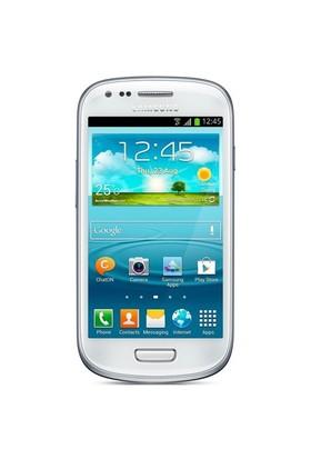 Yenilenmiş Samsung I8200 Galaxy S III Mini ( ikinci El )