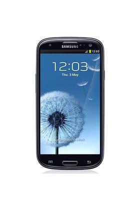 Yenilenmiş Samsung Galaxy S III i9300 ( ikinci El )