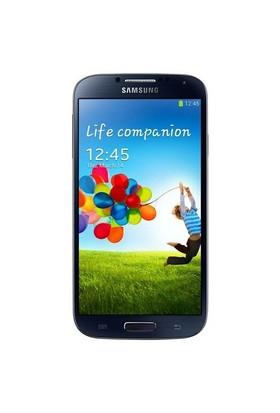 Yenilenmiş Samsung Galaxy S4 i9500 ( İkinci El )
