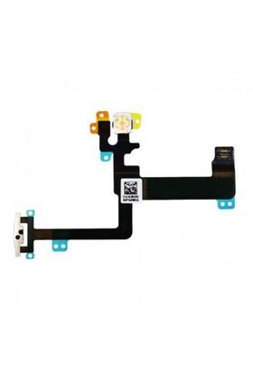 Apple İphone 6 Plus Power Flex