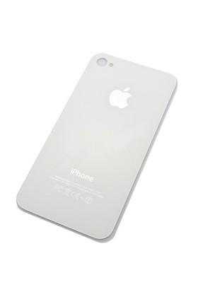 Apple İphone 4 Arka Kapak