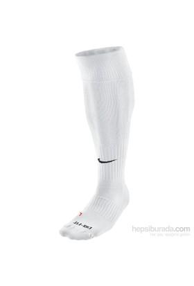 Nike Tozluk Classic Football Dri-Fit Sx4120-101