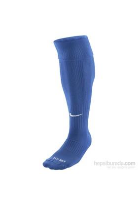 Nike Tozluk Classic Football Dri-Fit Sx4120-402