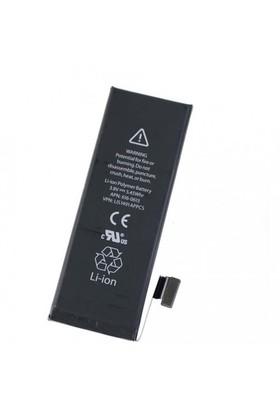 Inovaxis İphone 5S Batarya