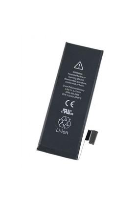 OEM Apple İphone 5 Batarya Pil 1440 Mah Kutusuz