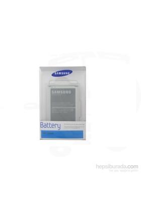 Samsung Galaxy Note 3 N9000 Batarya EB-B800BEBECWW