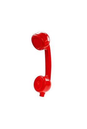 Telefon Ahizesi Duş Başlığı