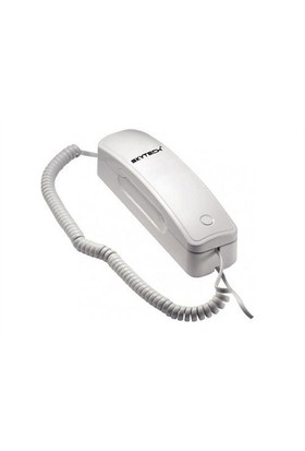Skytech St 309 Paralel Duvar Tipi Kablolu Telefon