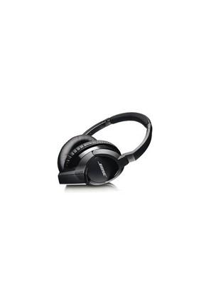 Bose® Soundlink® Kulak Çevresi Bluetooth® Kulaklıklar Siyah