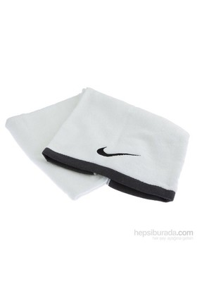 Nike Fundamental Havlu Large