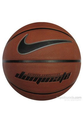 Nike Bb0359-801 Dominate Kauçuk 5 No Basketbol Topu
