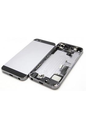 Apple İphone 5S Dolu Kasa